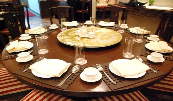 Mainland China-Satellite, West Ahmedabad-restaurant/642417/restaurant320170327035822.JPG