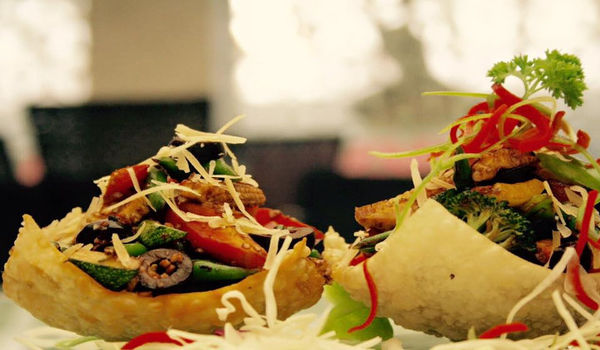 The Masala County-Shree Balaji Agora Mall, Chandkheda-restaurant/642439/restaurant020170327053902.jpg