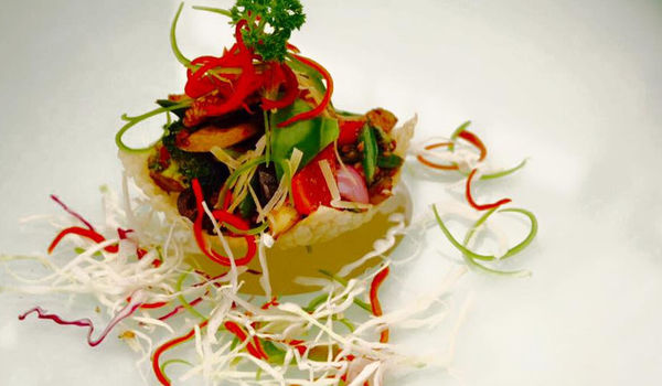 The Masala County-Shree Balaji Agora Mall, Chandkheda-restaurant/642439/restaurant120170327053902.jpg