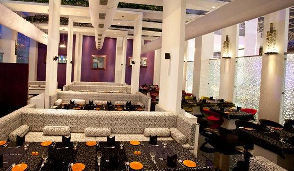 The Masala County-Shree Balaji Agora Mall, Chandkheda-restaurant/642439/restaurant220170327053902.jpg