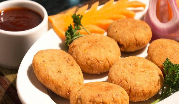 The Masala County-Shree Balaji Agora Mall, Chandkheda-restaurant/642439/restaurant320170327053902.jpg