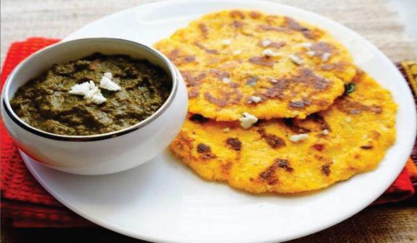 The Masala County-Shree Balaji Agora Mall, Chandkheda-restaurant/642439/restaurant420170327053902.jpg