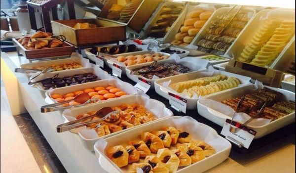 MoMo Café-Courtyard By Marriott, Ahmedabad-restaurant/642483/restaurant320170601095603.jpg