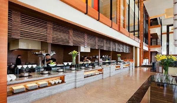 MoMo Café-Courtyard By Marriott, Ahmedabad-restaurant/642483/restaurant420170601095603.jpg