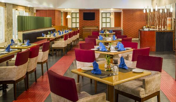 Mosaic -Country Inn & Suites, Ahmedabad-restaurant/642486/restaurant020170329064638.jpg