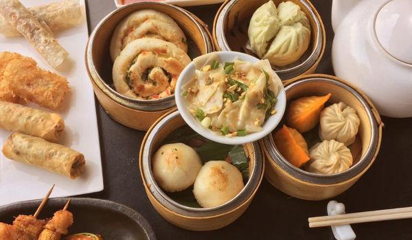 Nanjing-C G Road, West Ahmedabad-restaurant/642507/restaurant020170320091204.jpg