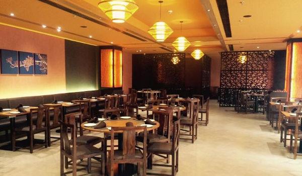 Nanjing-C G Road, West Ahmedabad-restaurant/642507/restaurant420170320091204.jpg