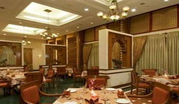Narmada- North Indian Specialty Restaurant-The Ummed, Ahmedabad-restaurant/642509/restaurant120170322065829.jpg