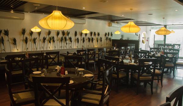 Numeron-Bodakdev, West Ahmedabad-restaurant/642566/restaurant020180818071729.jpg