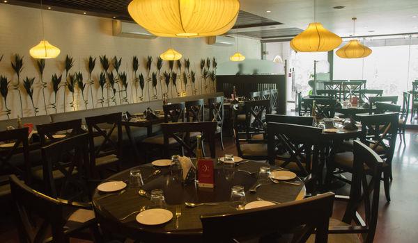 Numeron-Bodakdev, West Ahmedabad-restaurant/642566/restaurant120180818092737.jpg