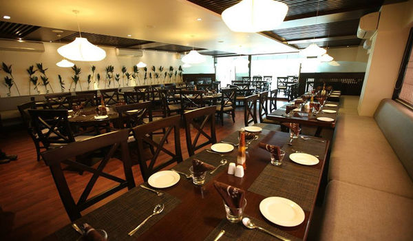 Numeron-Bodakdev, West Ahmedabad-restaurant/642566/restaurant220170809113233.jpg