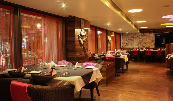 Page One Restaurant-Hotel Page One, Ahmedabad-restaurant/642589/restaurant020170323102212.jpg