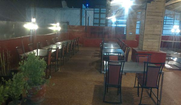 Rudu Kathiawad-Vastrapur, West Ahmedabad-restaurant/642786/restaurant020171031073718.jpg