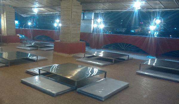 Rudu Kathiawad-Vastrapur, West Ahmedabad-restaurant/642786/restaurant120171031073449.jpg