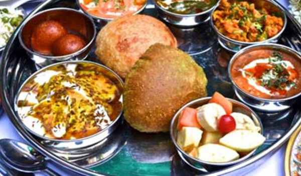 Rudu Kathiawad-Vastrapur, West Ahmedabad-restaurant/642786/restaurant220171031073449.jpg