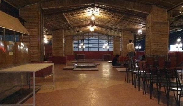 Rudu Kathiawad-Vastrapur, West Ahmedabad-restaurant/642786/restaurant320171031073449.jpg
