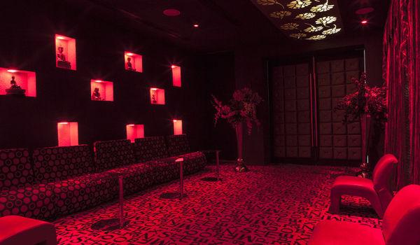 Sizzling Shihai-Shree Balaji Agora Mall, Chandkheda-restaurant/642853/restaurant020170328061715.jpg