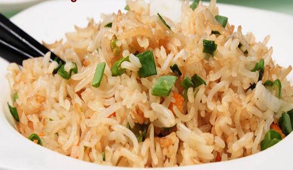 Sizzling Shihai-Shree Balaji Agora Mall, Chandkheda-restaurant/642853/restaurant120170327060639.jpg