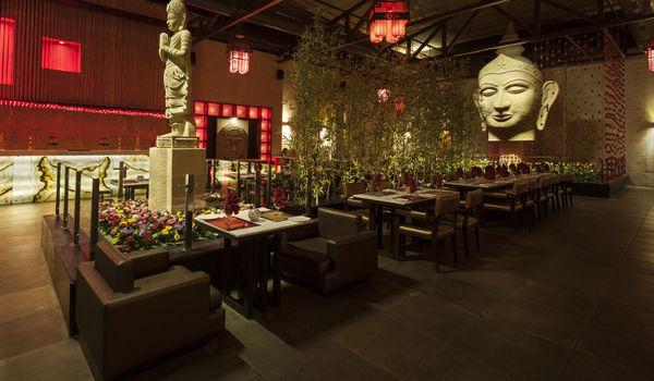 Sizzling Shihai-Shree Balaji Agora Mall, Chandkheda-restaurant/642853/restaurant120170328061715.jpg