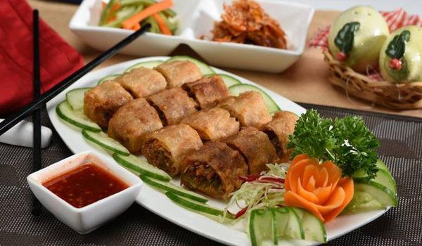 Sizzling Shihai-Shree Balaji Agora Mall, Chandkheda-restaurant/642853/restaurant420170327060639.jpg