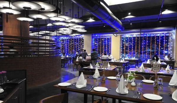 Silver Leaf Bistro -Acropolis Mall, Thaltej-restaurant/642982/restaurant120170325060427.jpg