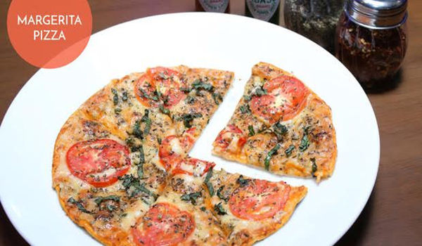 Silver Leaf Bistro -Acropolis Mall, Thaltej-restaurant/642982/restaurant120170325134757.jpg
