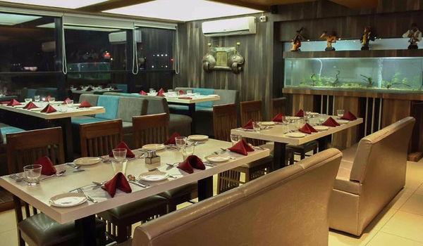 Sizzante Sizzlers & More-Bodakdev, West Ahmedabad-restaurant/642985/restaurant220170321124212.jpg