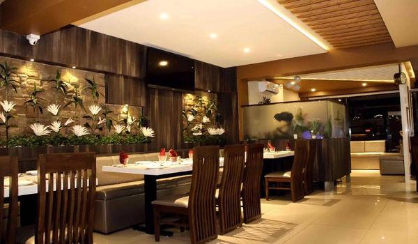 Sizzante Sizzlers & More-Bodakdev, West Ahmedabad-restaurant/642985/restaurant420170321124212.jpg