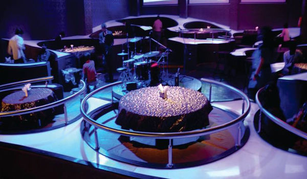 Spirit O Soul-Shree Balaji Agora Mall, Chandkheda-restaurant/643018/restaurant020170327063241.jpg