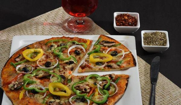 Spirit O Soul-Shree Balaji Agora Mall, Chandkheda-restaurant/643018/restaurant120170327063241.jpg