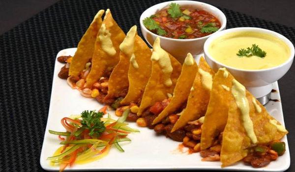 Spirit O Soul-Shree Balaji Agora Mall, Chandkheda-restaurant/643018/restaurant220170327063241.jpg