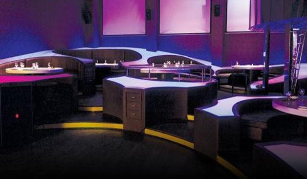 Spirit O Soul-Shree Balaji Agora Mall, Chandkheda-restaurant/643018/restaurant420170327063241.jpg