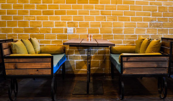 The Cafe Baraco-Navrangpura, West Ahmedabad-restaurant/643091/restaurant120170801094739.jpg