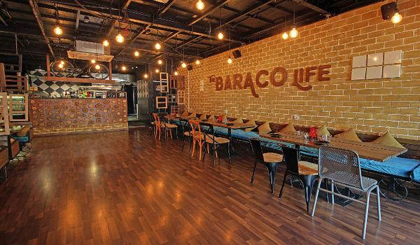 The Cafe Baraco-Navrangpura, West Ahmedabad-restaurant/643091/restaurant320170801094739.jpg