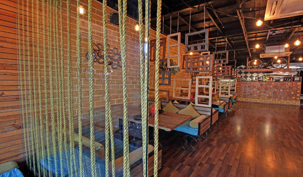 The Cafe Baraco-Navrangpura, West Ahmedabad-restaurant/643091/restaurant420170801094739.jpg