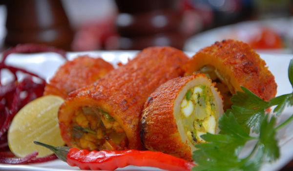 The Great Kabab Factory-Radisson Blu, Ahmedabad-restaurant/643103/restaurant020180424125630.jpg