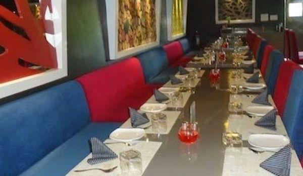 The Green Pearl-Bodakdev, West Ahmedabad-restaurant/643104/restaurant020190109092603.jpg