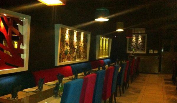 The Green Pearl-Bodakdev, West Ahmedabad-restaurant/643104/restaurant120190109092603.jpg