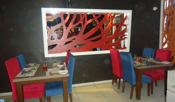 The Green Pearl-Bodakdev, West Ahmedabad-restaurant/643104/restaurant220190109092603.jpg