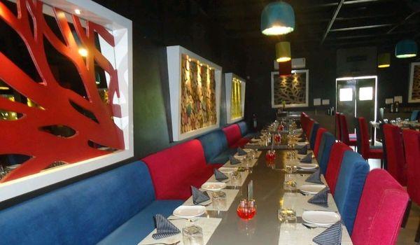 The Green Pearl-Bodakdev, West Ahmedabad-restaurant/643104/restaurant420190109092603.jpg