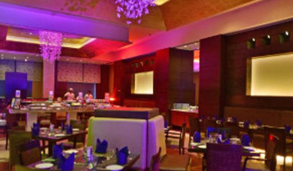 Timpani-Radisson Blu, Ahmedabad-restaurant/643148/restaurant020180424091525.jpg