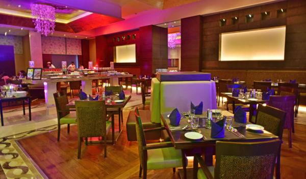 Timpani-Radisson Blu, Ahmedabad-restaurant/643148/restaurant120180424091525.jpg
