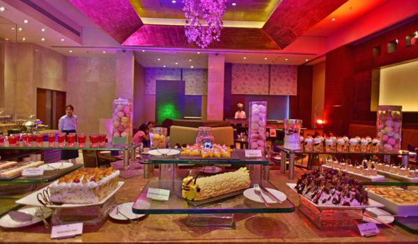 Timpani-Radisson Blu, Ahmedabad-restaurant/643148/restaurant220180424091525.jpg