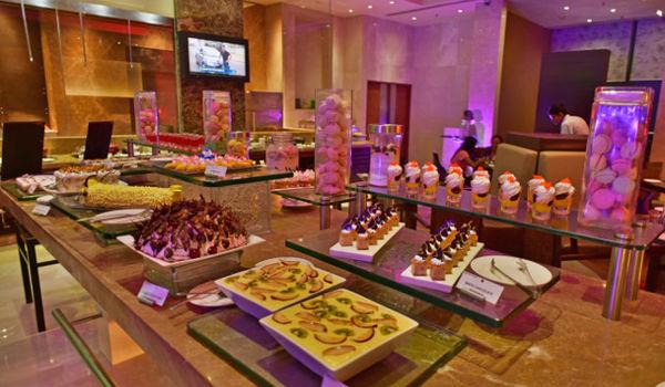 Timpani-Radisson Blu, Ahmedabad-restaurant/643148/restaurant320180424091525.jpg