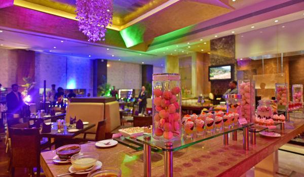 Timpani-Radisson Blu, Ahmedabad-restaurant/643148/restaurant420180424091525.jpg