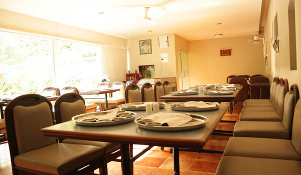 Toran Dining Hall-Ashram Road, Central Ahmedabad-restaurant/643160/restaurant120180131115945.jpg