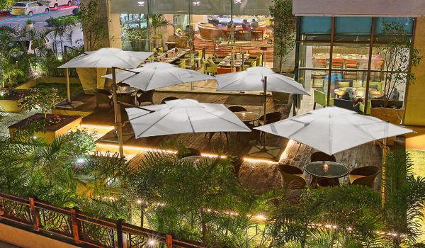 The Square-Novotel, Ahmedabad-restaurant/643170/restaurant020171121095906.jpg
