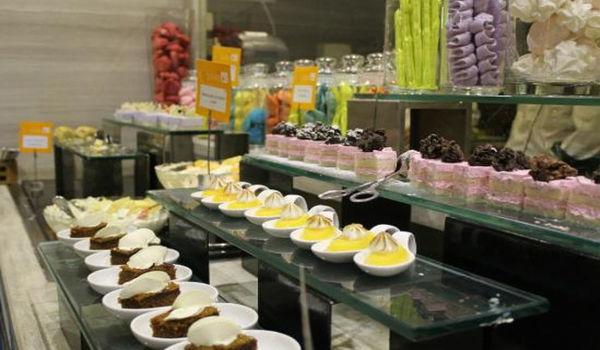 The Square-Novotel, Ahmedabad-restaurant/643170/restaurant120171121095906.jpg