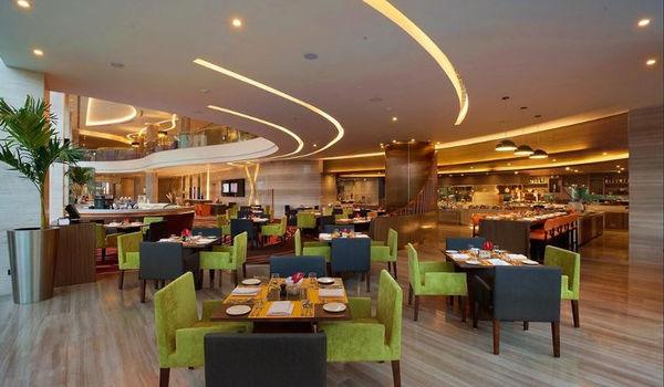 The Square-Novotel, Ahmedabad-restaurant/643170/restaurant320171121095906.jpg