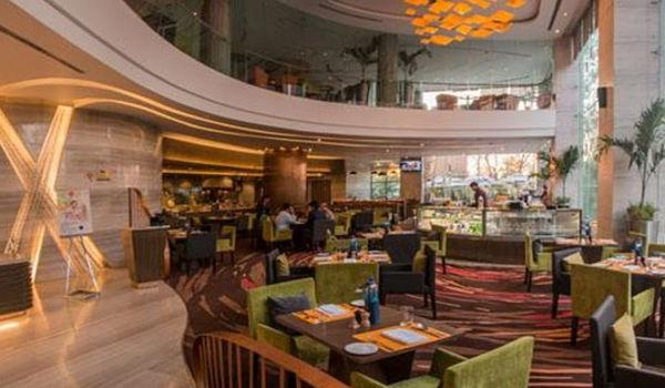 The Square-Novotel, Ahmedabad-restaurant/643170/restaurant420171121095906.jpg